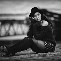 20140110-IMG_9852-Bearbeitet-2FB