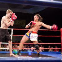 fightnight-web-bilder_-142
