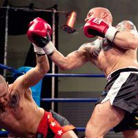 fightnight-web-bilder_-469